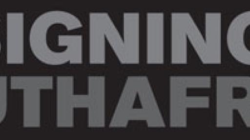 DESIGNING_SOUTH AFRICA  logo.