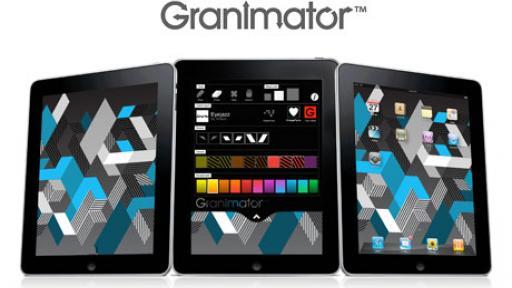 Airside Granimator pack.