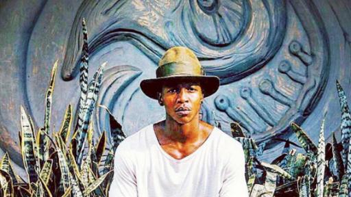 Siyanda Mazibuko: PATE Arts and Crafts