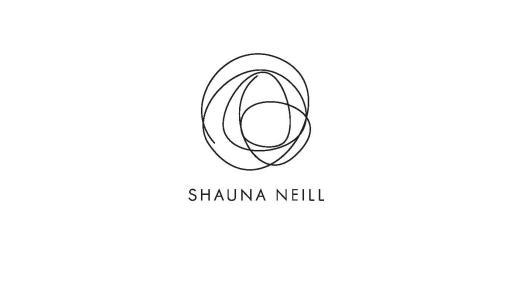 Shauna Neill