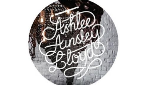 Ashlee Ainsley Lloyd
