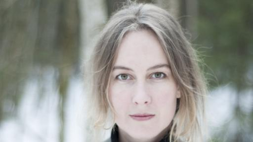 Kaja Solgaard Dahl, Product and Interior Design, Beckmans College of Design, Sweden