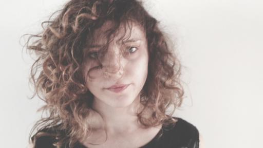 Kamila Iżykowicz