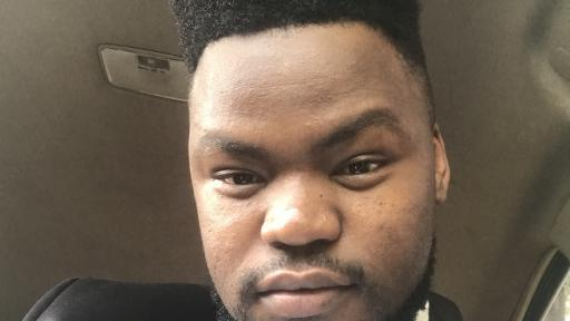 Thabiso Gcwensa