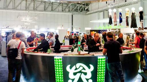 Grolsch at Design Indaba 2012
