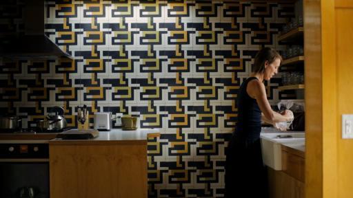 Andrea Zittel: Art & Design. Image: http://blog.art21.org