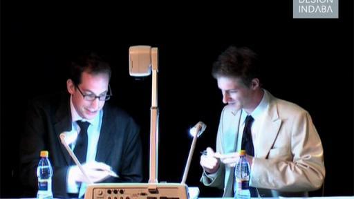 Blechman and Niemann 2006