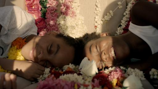 "Directed by Amirah Tajdin, ""Minerva's Lillie's"" is a personal portrait of femininity, sisterhood, magic and mothers."