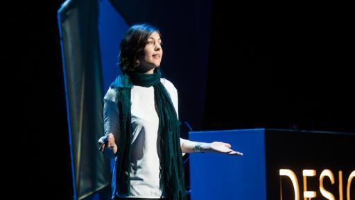 Clara Mar Hernández López
