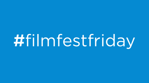 Filmfestfriday