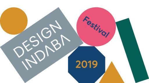 Design Indaba Campaign 2019