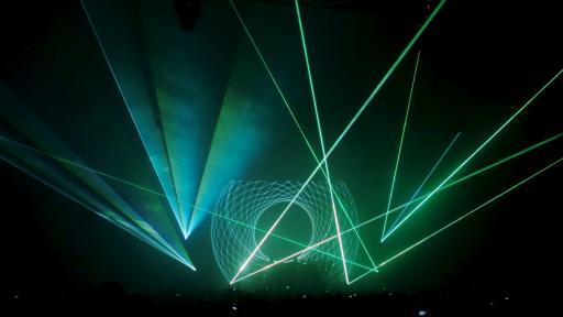 Music & Sound Design