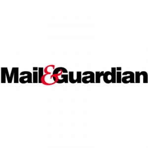 Mail & Guardian