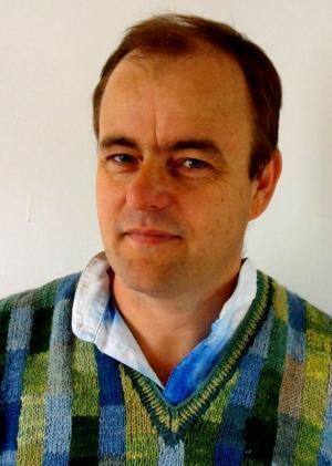 John Newdigate