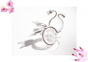 Emerging Creatives 2014: Sugarbird Jewellery Design.