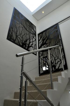 Artvark Design Indaba