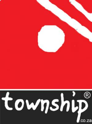 Township Patterns