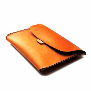 Research Unit Artisan Leather Goods