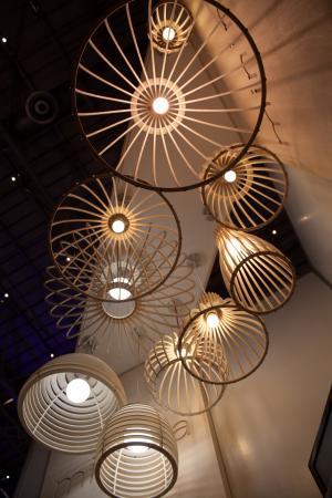 Product Designer South Africa ... & minima | Design Indaba azcodes.com