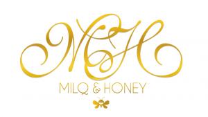 MilQ and Honey