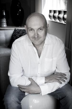Anthony Shapiro