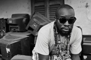 M.anifest. Image: africanmuzikmag.com.