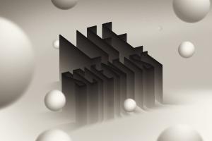 Design work by Jordan Metcalf.