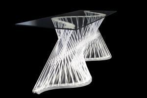 Liquid Light Design