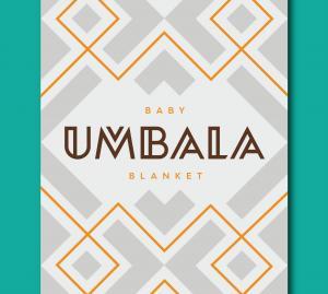 Rowlinson has furthered his social entrepreneurship efforts by founding the UMBALA baby blanket range