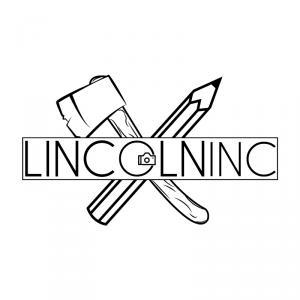 Lincoln Inc.