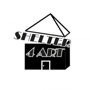 Shelter4Art