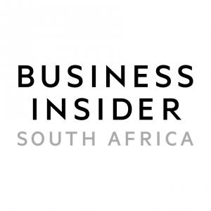 Business Insider South Africa