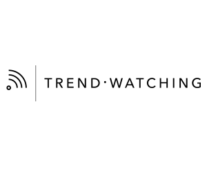 Trend Watching