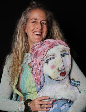 Tania Babb Ceramics