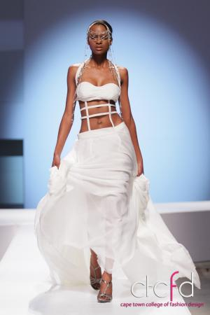 Cape Town College of Fashion Design