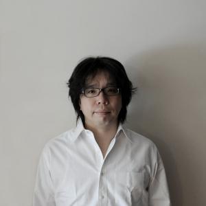 Yugo Nakamura