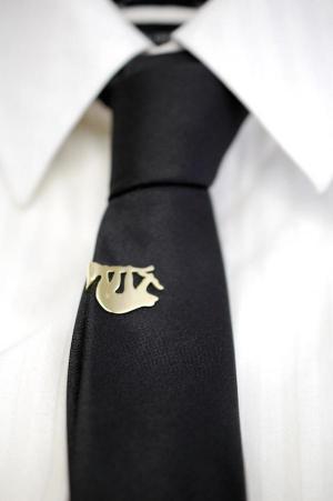 Eon Hoon Jewellery Design.
