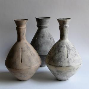 Clementina van der Walt Ceramic Studio