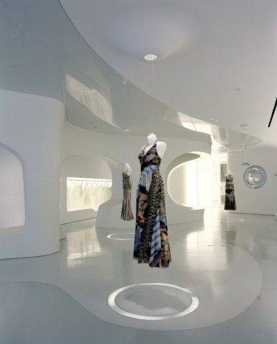 design bros design indaba. Black Bedroom Furniture Sets. Home Design Ideas