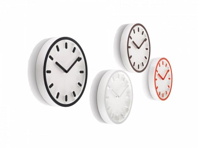 Tempo clock.