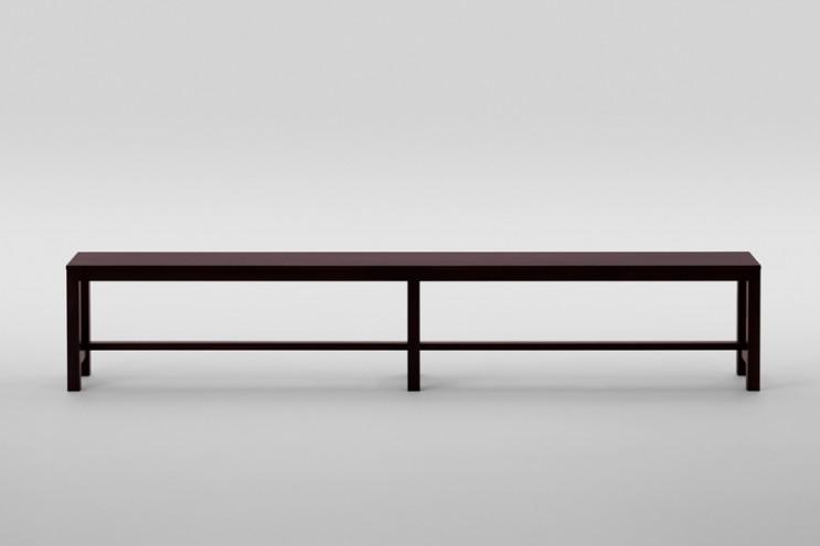 Maruni by Naoto Fukasawa / Images: Yoneo Kawabe/designboom