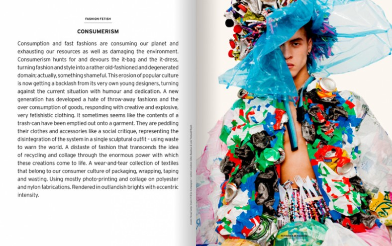 fashion essay topics Fashion dissertation topic ideas application essay for a fashion course: action plan to succeed or try search: search for fashion at our site fashion essay papers.