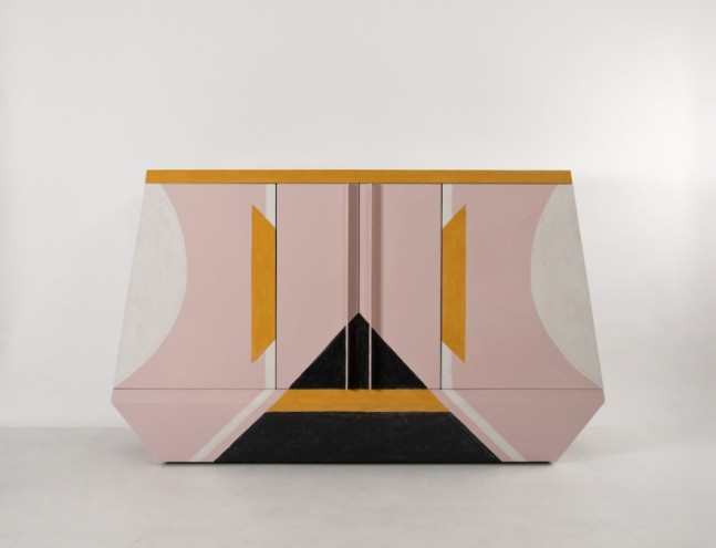 LALA Shwantla Drinks Cabinet by Dokter and Misses nominated by Laureen Rossouw.