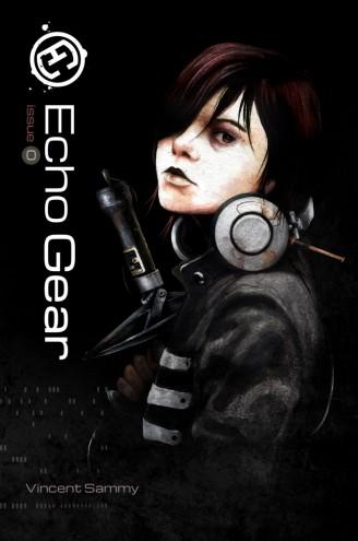 Echo Gear