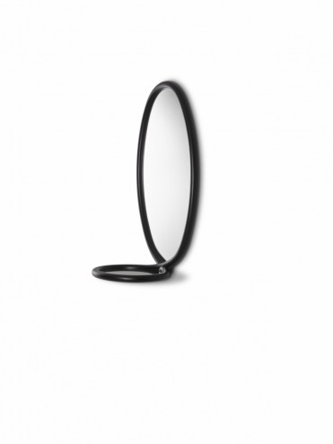Loop Mirror by Front.
