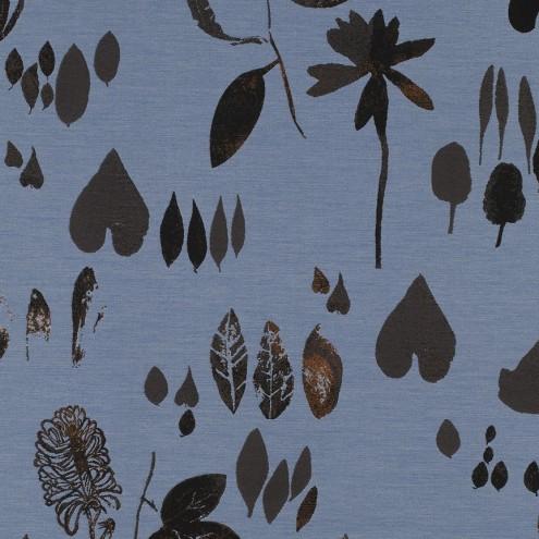 Foliage by Hella Jongerius for Maharam.