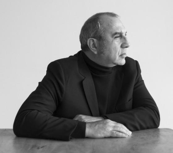 Stefano Giovannoni.
