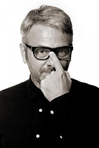 Greg Truen will be speaking at Business of Design 2015.