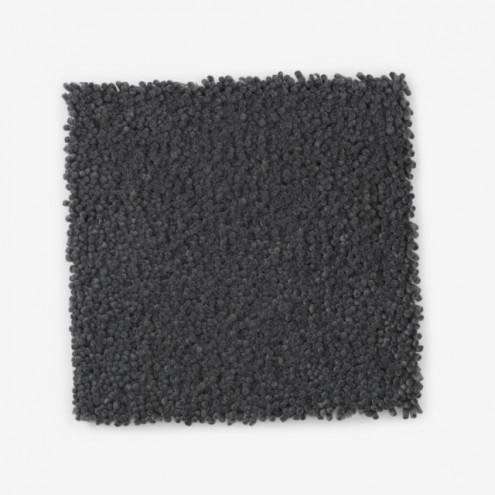 Dew rug by Hella Jongerius for Danskina.