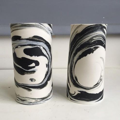 Lisa Firer Design